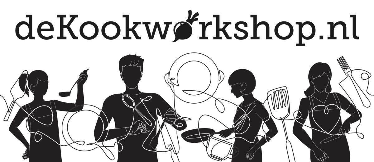 deKookworkshop.nl | Twello & Apeldoorn